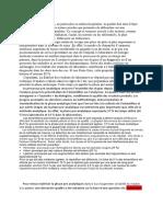 memoire introduction.docx