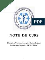 digestiv-elias.pdf