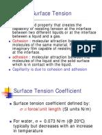 Lecture Fluid Properties_6