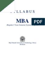 MBA_sem