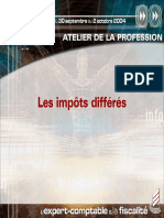 ImpotsDifferes.pdf