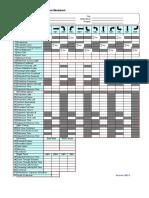 Icu 2003 Workbook