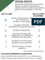 REMONTADA-FINAL14DIC