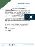 AUTORIZACIÓN IMAGENES Y VIDEOS.docx