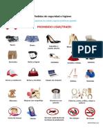 MEDIDAS DE SEGURIDAD E HIGIENE.pdf