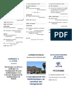 Programme JN_Décembre 2018 JN (1)