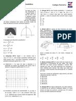 quadratrica.pdf
