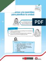 com_u2_1g_sesion02.pdf
