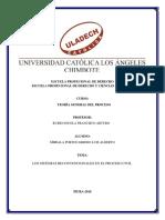 TRABAJO 1 TEORÍA.pdf