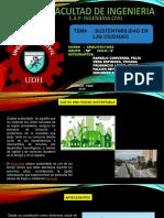 ARQUITECTURA-1.pdf