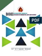 Bodhi_V1N2_007.pdf