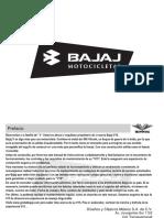 manualv15.pdf