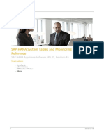 209746073-HANA-Tables-Views.pdf