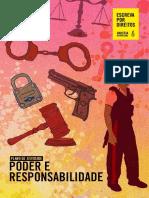281-guia-educacao-em-direitos-humanos-shackelia.pdf