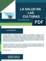 1_cultura y Salud
