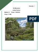 GonzalezPuertos_Maribel_M14S3_Erasgeologicas.docx
