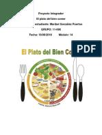 GonzalezPuertos_Maribel_M14S4_Elplatodelbiencomer.docx