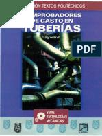 Comprobadores de Gasto en Tuberias-Hayward.pdf