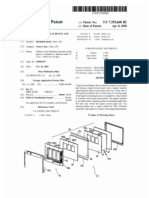 Liquid crystal display device and gaming machine (US patent 7355660)