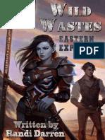Wild Wastes 2 - Eastern Expansion.epub