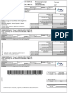 OrdenPago-198201918788-20181116213632