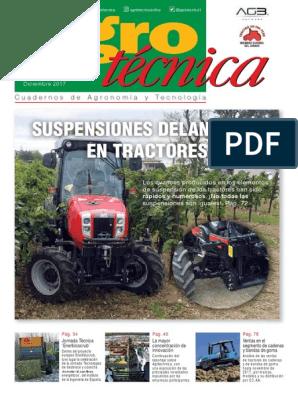 medio muy Buena Calidad Mono Completo con Logotipo Landini tractores