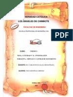 trabajo 14 dinamica.pdf