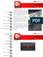 4231_ensenyem_cypecad.pdf