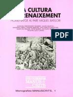 edoc.site_culrena1993pdf.pdf