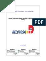 PlanTrabajo -PI HYOEste (1)