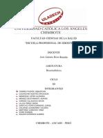 """Distribucion """"t"""" de Student y Distribucion Chi- Cuadrada"""