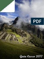 Guia Cusco