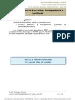 Aula 10 Administração Pública.pdf