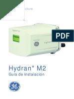 Guia de Instalación_Hydran_M2.pdf