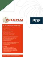 Wilhelm Fold 040115