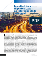 Maquinas_sincronicas