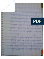 Grammaire Cours Complet