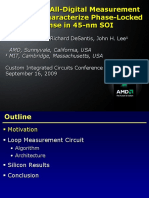 CICC09_slides19.3_PLL_loop_measurement.pdf