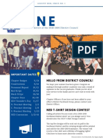 fall 2018 1 issue no