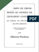 dotempodedrummond alberto pucheu.pdf