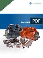 268254467 HRD K3V K5V Series Parts Diagrams (1) Copiar