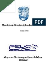 Tesis Yuliana Mendez v1 11-6-18