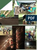 Bsp- Accomplishment Report