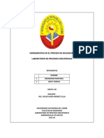 HERRAMIENTAS_UTIIZADAS_EN_LA_SOLDADURA.docx