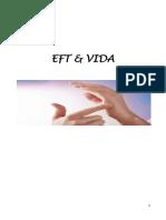 1543492228286_Apostila EFT original.pdf