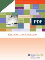 DESARROLLO DE LIDERAZGO.pdf