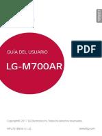LG-M700AR_ARG_UG_1.2_20181023