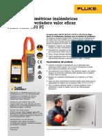 PINZAS_SPN_A_W.PDF