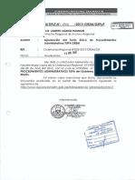 APROBACION TUPA ARCHIVO 2012.pdf