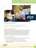 B25 BF Evaluating Factsheet Fnl FR